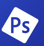 Adobe Photoshop Express par Adobe