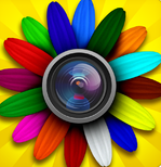 FX Photo Studio HD par MacPhun LLC