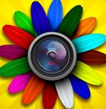 FX Photo Studio HD par MacPhun LLC