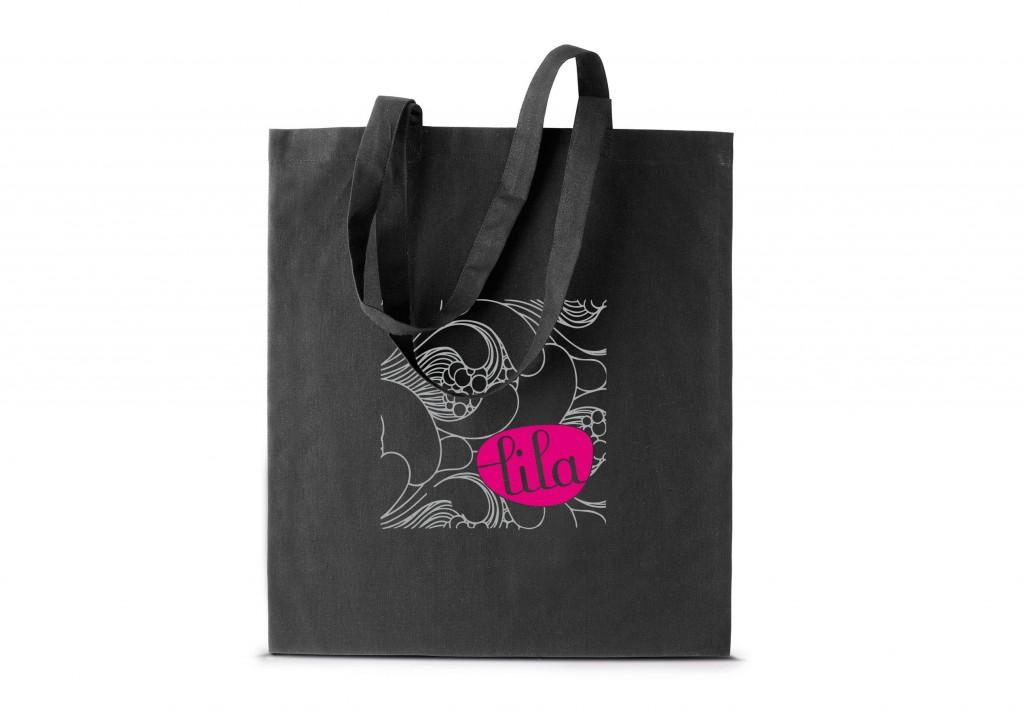 IMG_textile_bag-noir_ES