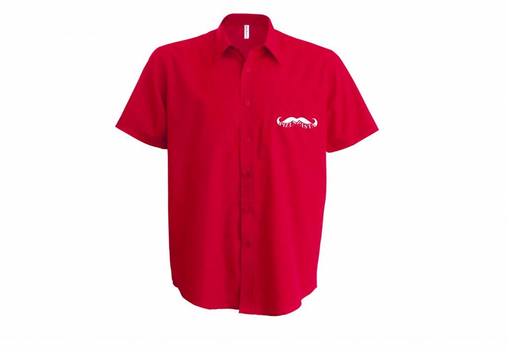 IMG_textile_chemise-rouge_ES