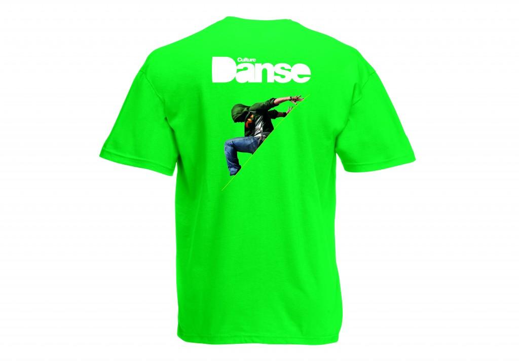 IMG_textile_tshirt-vert-émeraude-dos_PT