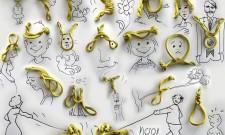 ilustraciones-2D-objetos-3D-gomas-de-pollo