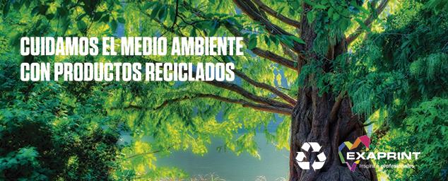 reciclado_634x256