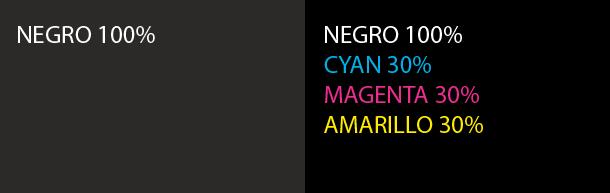 20160625_NegroSolido