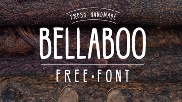 Bellaboo