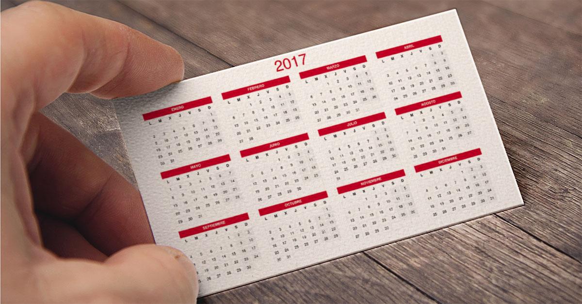 calendario-bolsillo2