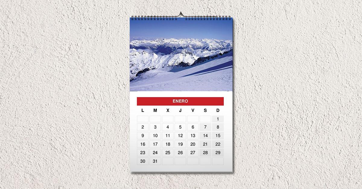 calendario-sobremesa-pared