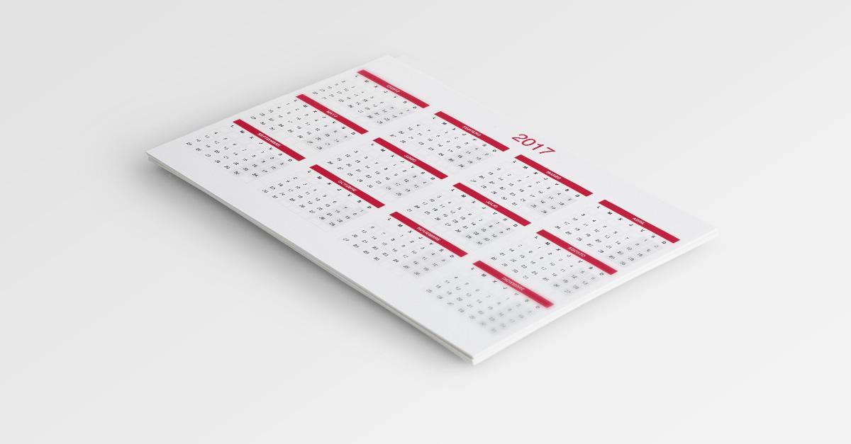 calendario-sobremesa