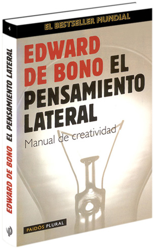 edwardBono