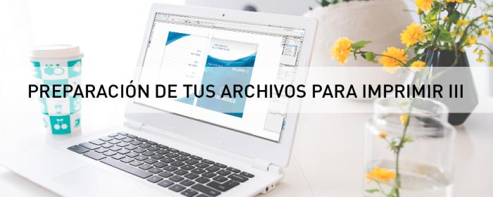 Archivos_para_imprimirIII