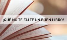 Libros_diseno