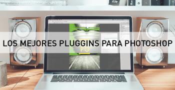 Pluggins_Photoshop