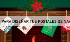 Postales_navidad