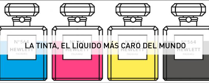 Tinta_impresora