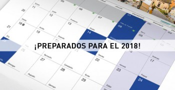 06.Blog_calendarios