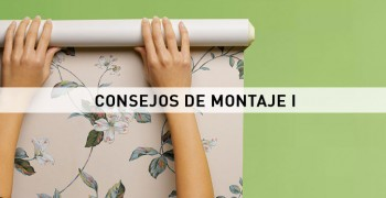 08.Blog_Wallpaper