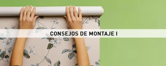 08.Blog_Wallpaper