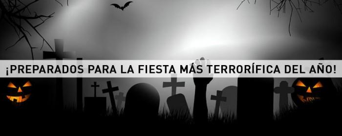 10.Blog_Halloween