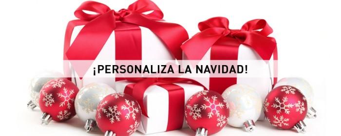 11.Blog_Navidad