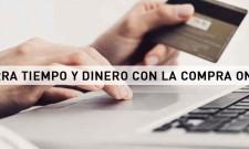 12.Blog_compra-online