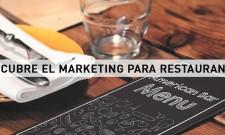 13.Blog_Restaurante
