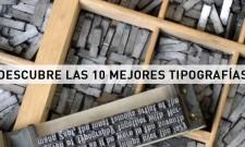 14.Blog_Tipografia
