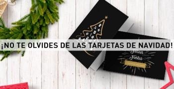 15.Blog_Navidad