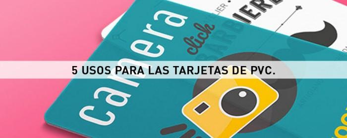 16.Blog_Tarjetas-PVC