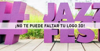 Blog_logo3D