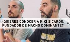 17.Blog_MachoDominante