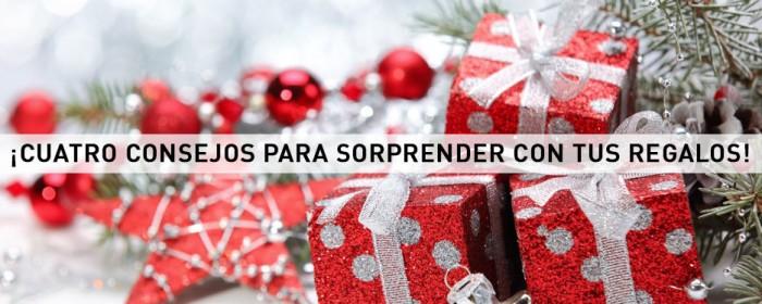 19.Blog_Consejos-regalo