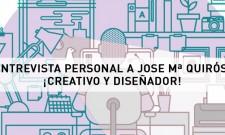 21.Blog_JMQuiros