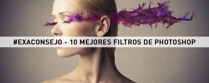 22.Blog_Photoshop