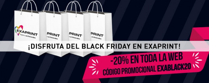 25.Blog_BlackFriday4