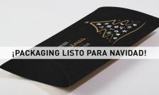 26.Blog_Packaging
