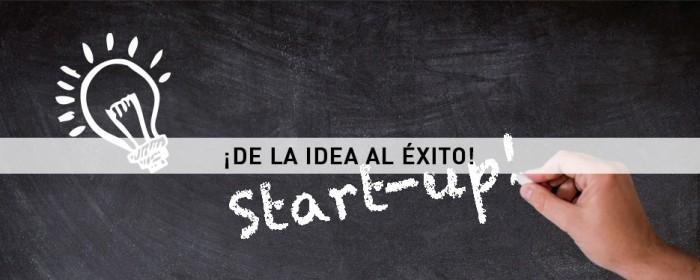 27.Blog_Startup