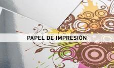 28.Blog_Papeles