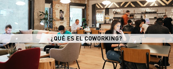30.Coworking