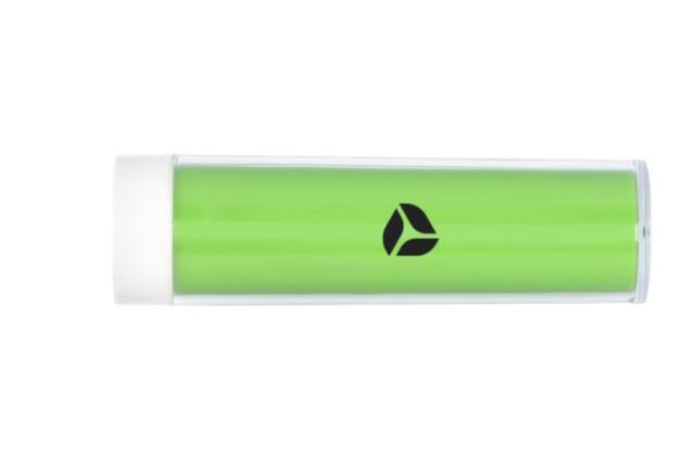Batería portable