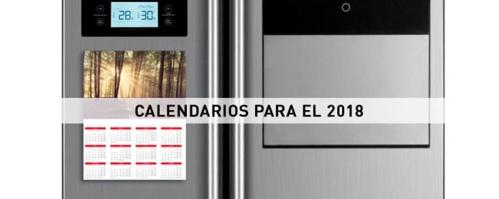 01.Blog_Calendarios
