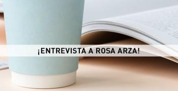 02.Blog_Rosa-Arza