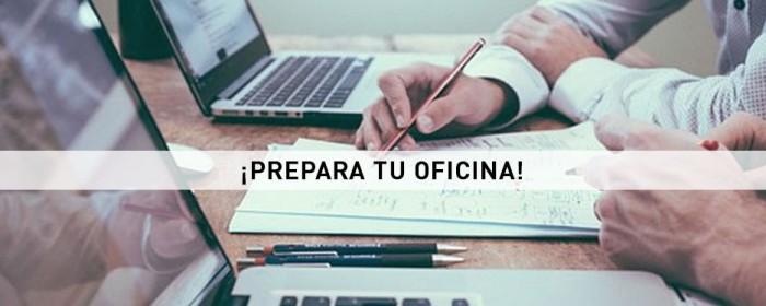 03.Blog_Oficina