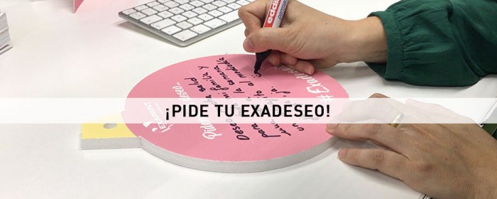 31.Blog_Exadeseo