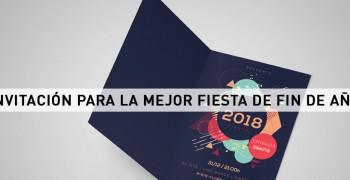 31.fiesta_fin_año