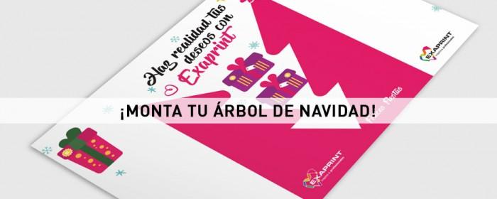 32.Blog_Arbol