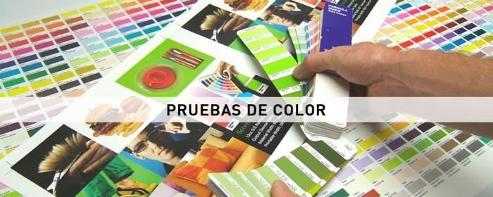 36.pruebas color