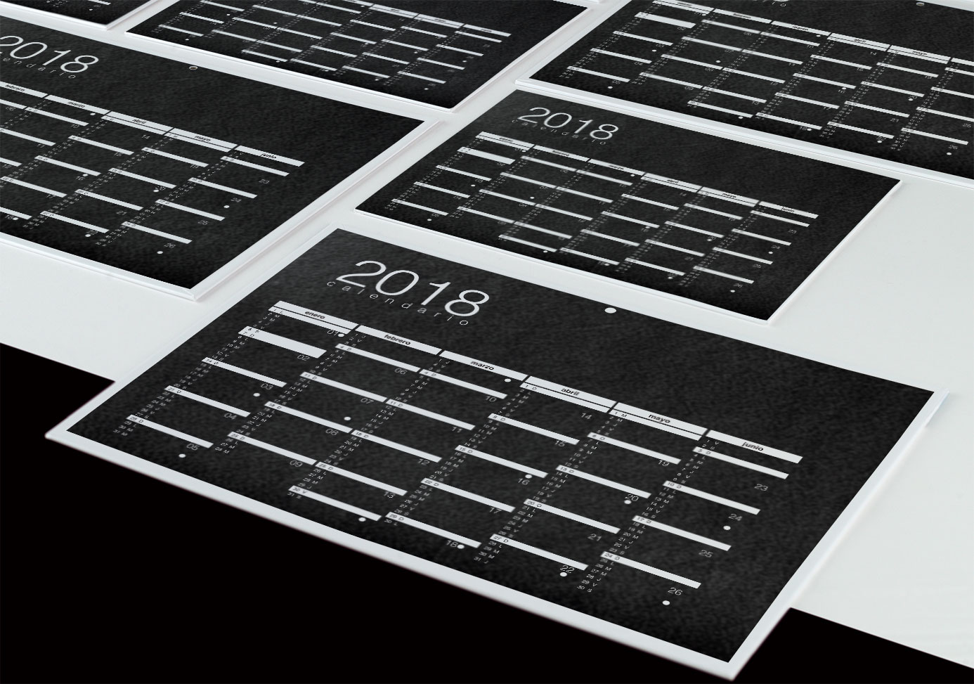 calendario-contracolado