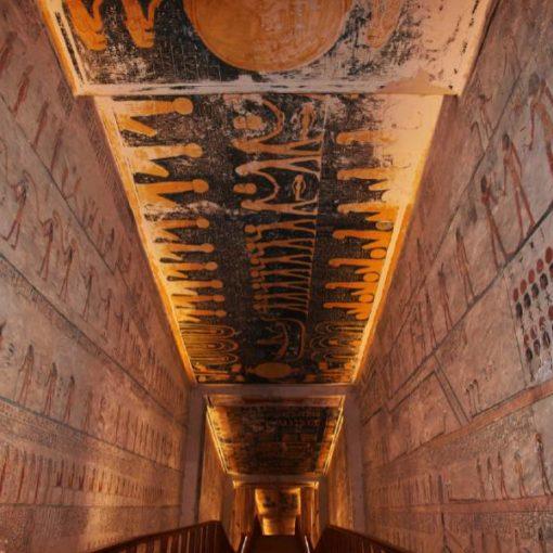 jeroglificos de egipto