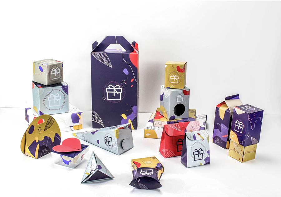 packaging personalizado 2